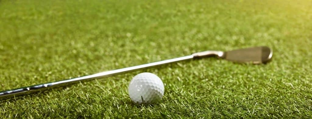 Best Golf Irons for Low Handicappers