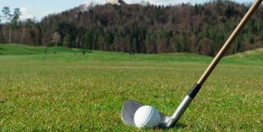 The 5 Best Golf Irons For Mid Handicappers In 2021