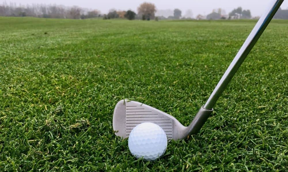 Buying Guide for Best Game Improvement Irons