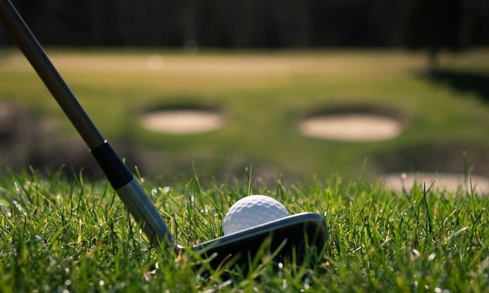 Buying-Guide-for-Golf-Irons-for-Low-Handicappers