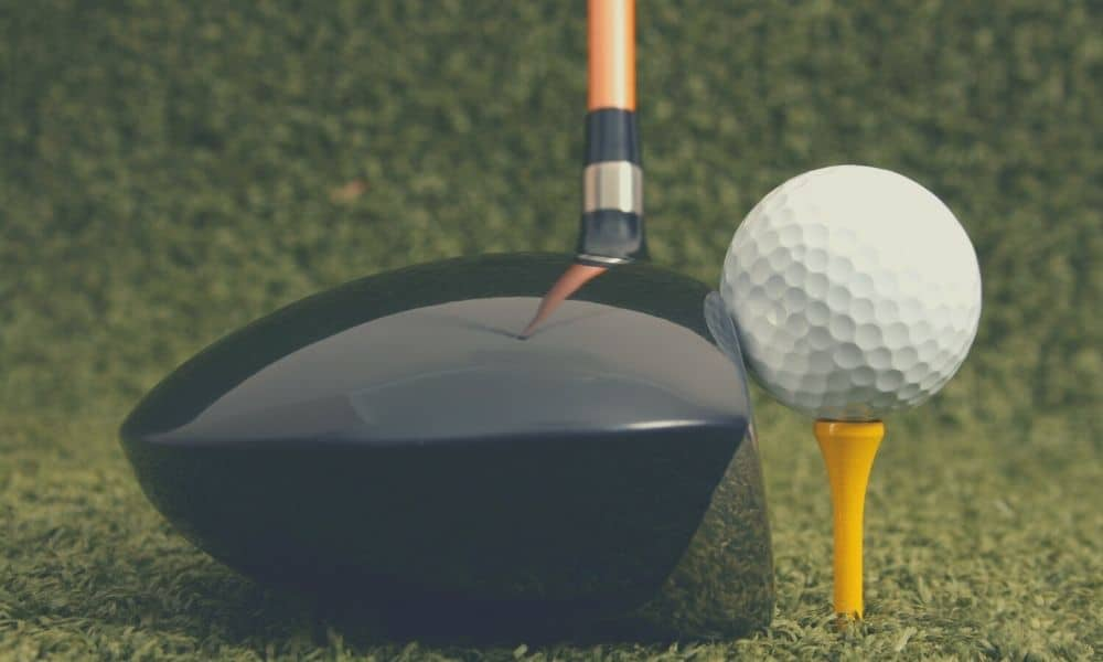 A Guide to Buying Golf Drivers for High Handicapper
