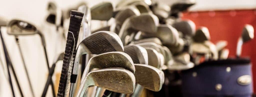 Best Budget Golf Irons