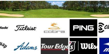 The Best Golf Club Brands In 2021