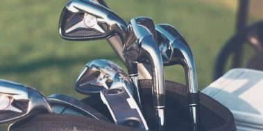 7 Best Golf Drivers In The Market Today