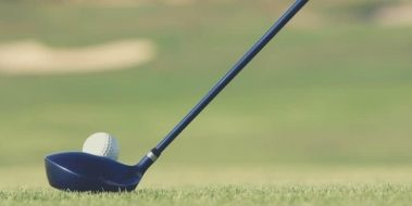 5 Best Golf Drivers For High Handicappers In 2021