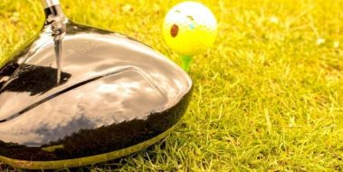 5 Best Golf Drivers For Mid Handicappers In 2021