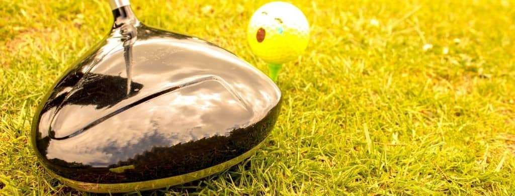 Best Golf Drivers For Mid Handicappers