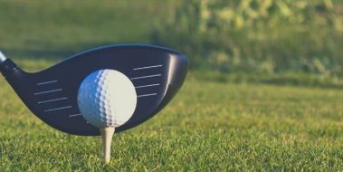 The 5 Best Golf Drivers For Beginners In 2021