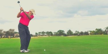 5 Best Golf Drivers for Seniors In 2021