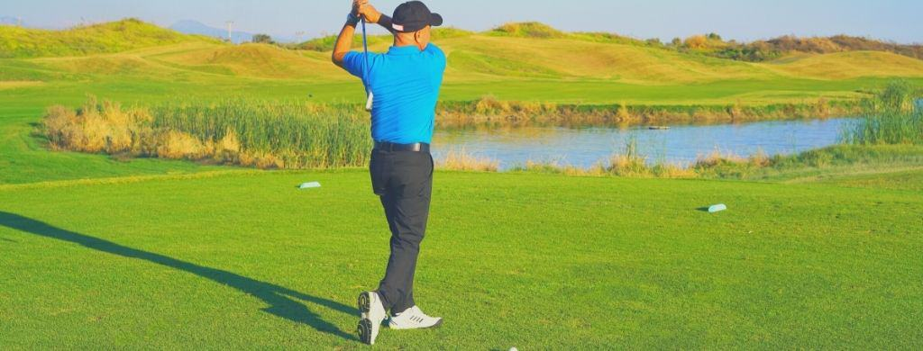 Best Golf Drivers for Slow Swing Speeds