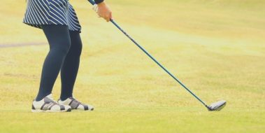 5 Best Golf Drivers for Women In 2021