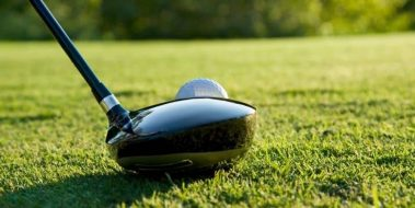 7 Best Golf Drivers of All Time Must Have In A Bag