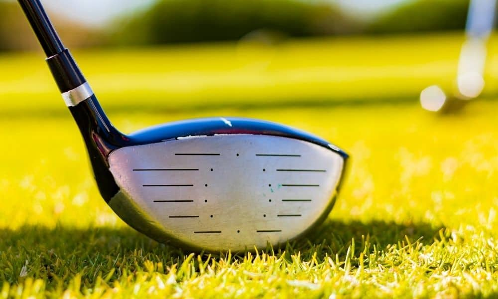 Best Golf Drivers of All Time Buying Guide