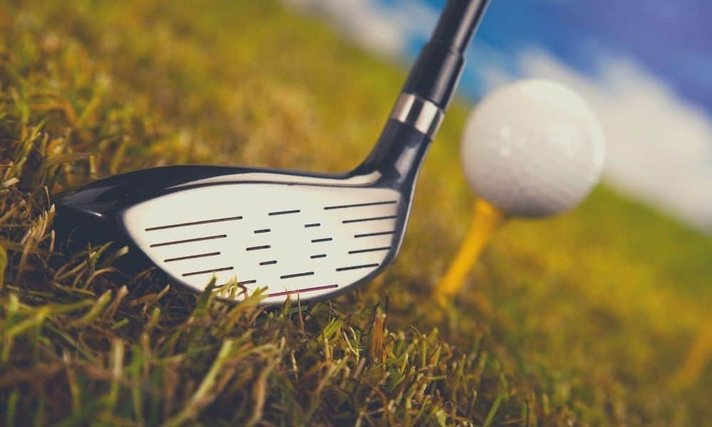 What to Look for When Buying Golf Drivers for Women