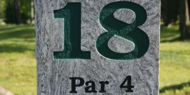 How Long Does 18 Holes Of Golf Take?