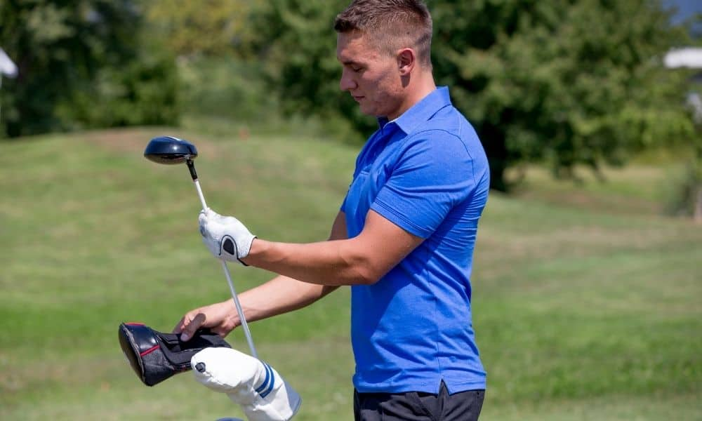 How To Choose The Best Golf Irons For Your Money