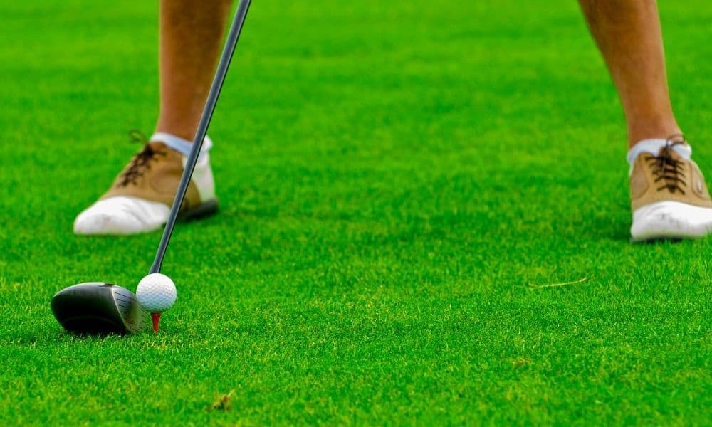 Tips to Hit Higher with Irons
