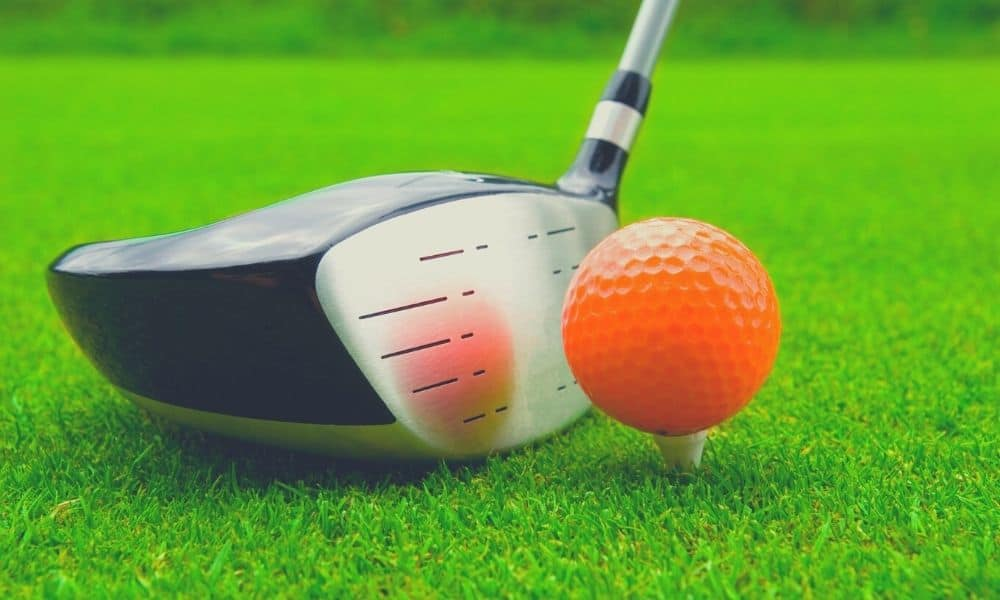 Tips To Choose Golf Drivers for Seniors