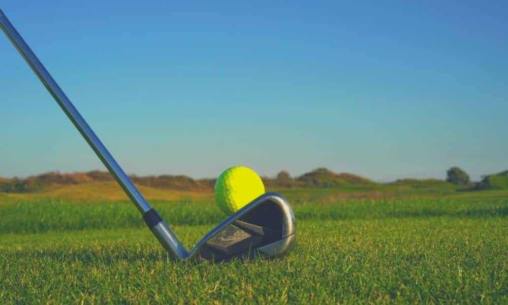 What to Look for When Buying a Golf Driver for Your Swing Speed