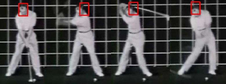 Master Basic Swings