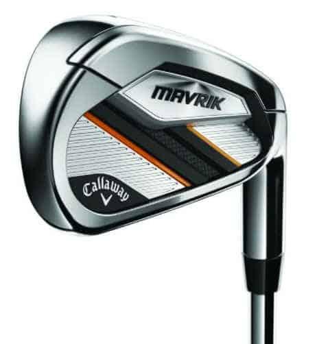 Callaway-Golf-2020-Mavrik-Iron-Set